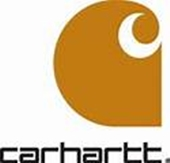 Carhartt_Side