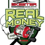Real Money Logo - Color