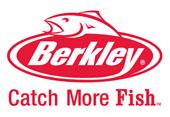 berkley-side