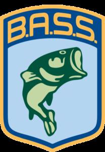 BassmastersShieldLogo