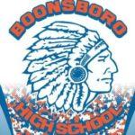 BoonsboroHS